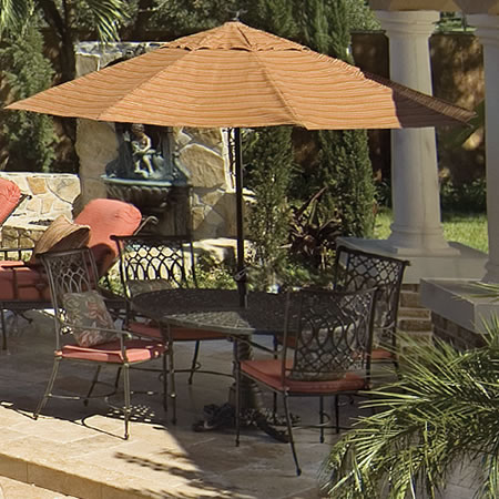 Artistry Outdoor Living By Ryan Hughes Design Gives The