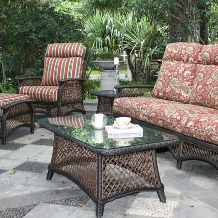 Windsor Patio Renaissance From Rhd Inc
