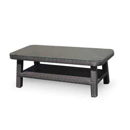 Collection sofa love seat chair ottoman coffee table end table - Tahiti Source Outdoor From Rhd Inc